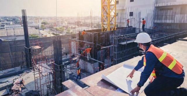 CBRE-Construction-Index